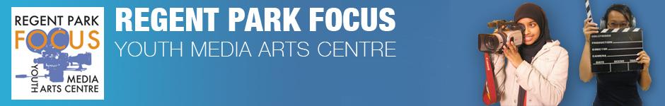 Regent Park Focus Blog