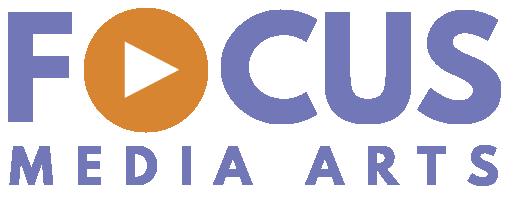 Focus Media Arts Centre