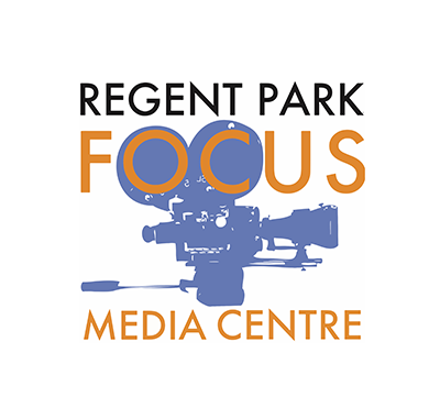 Focus Media Arts Centre